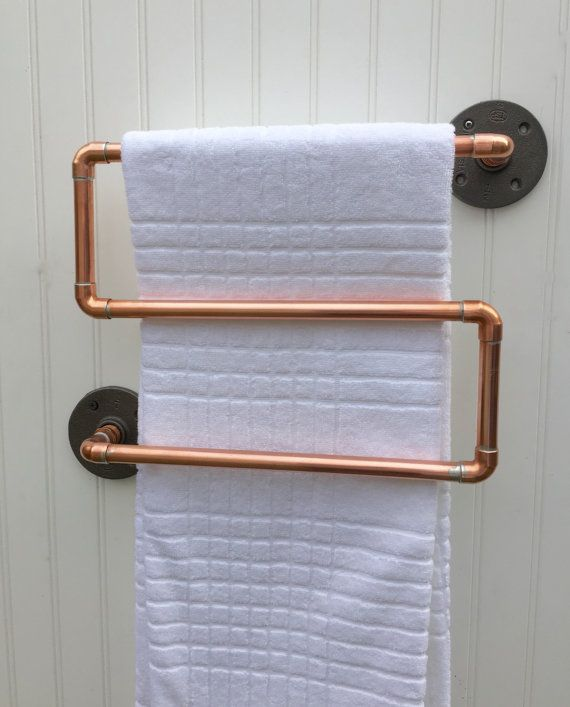 1000  ideas about Copper Bathroom Accessories on Pinterest   Copper bathroom  Copper accessories and Copper kitchen decor. 1000  ideas about Copper Bathroom Accessories on Pinterest