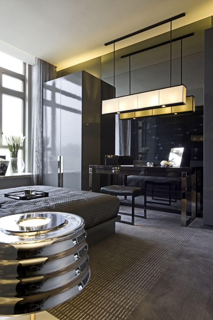 Steve leung designer steve leung pinterest for V d interior designer
