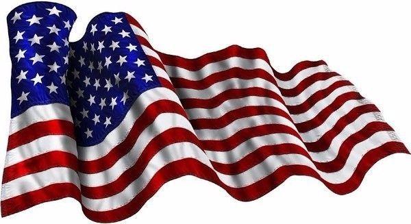 25 Best American Flag Decal Ideas On Pinterest American