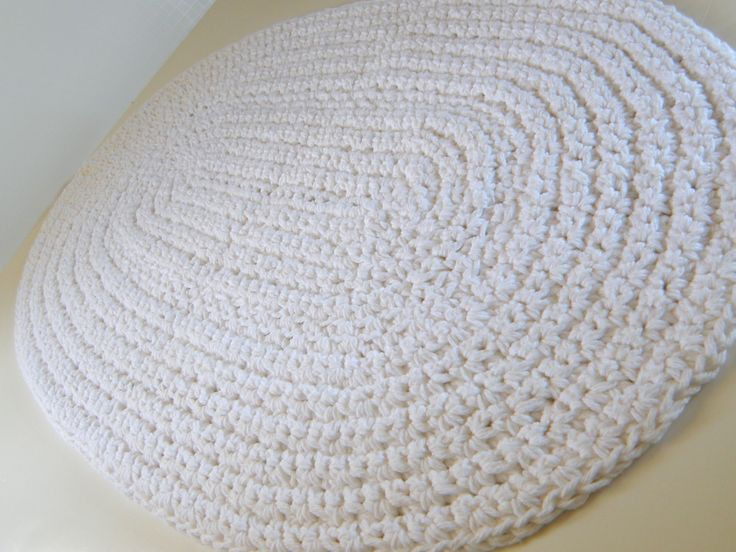 Unique  Bathroom Rug  Crochet Projects  Pinterest  Bathroom Rugs Yarns And