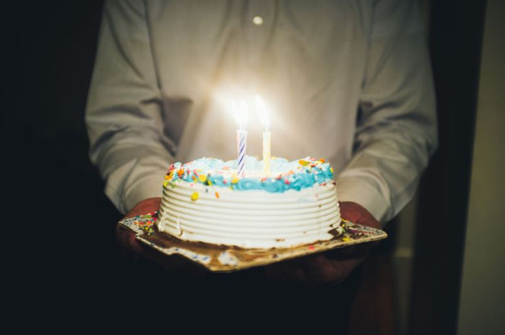 Today Is the Most Common Birthday of the Year For Americans