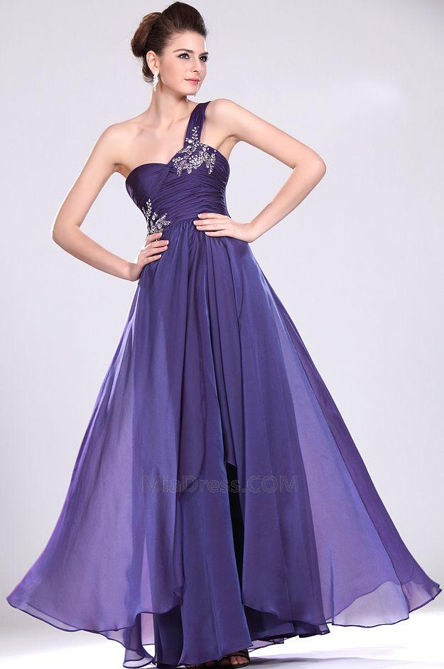 Mejores 53 imágenes de dresses!!!!! en Pinterest | Vestido de baile ...
