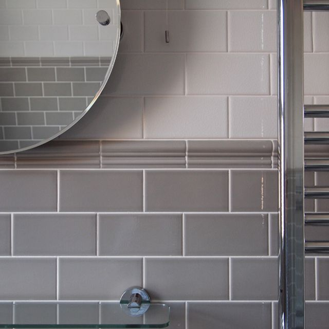 contemporary edwardian bathroom google search - Edwardian Bathroom Design