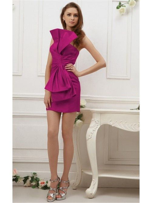 The latest dresses,include wedding dresses,formal dresses,evening dresses,prom dresses,bridesmaid dresses etc from MissyDress Australia (http://www.missydressau.com/).