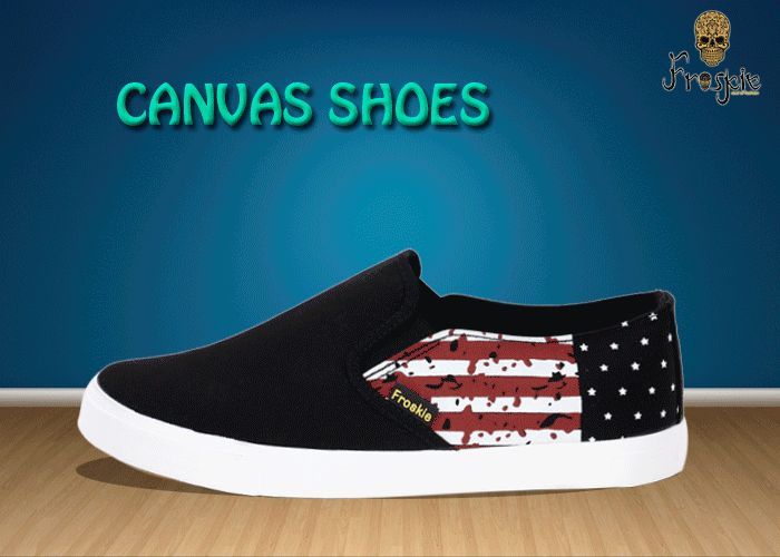 Froskie Canvas shoes....Presenting Few New Designs !! #shoes #footwear #Online #shopping #Sportskeeda, #adidasneo #hoteljaipurcity #soulcreative #fashion #offer #Leather #loafers #Paytm #snapdeal #ebay #canvas #lifestyle #partywear
