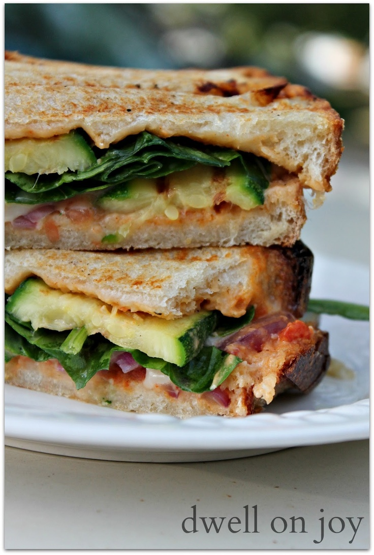 an analysis of a decent sandwich recipe There are simple ways to help you price your restaurant menu, including food cost and portion control.
