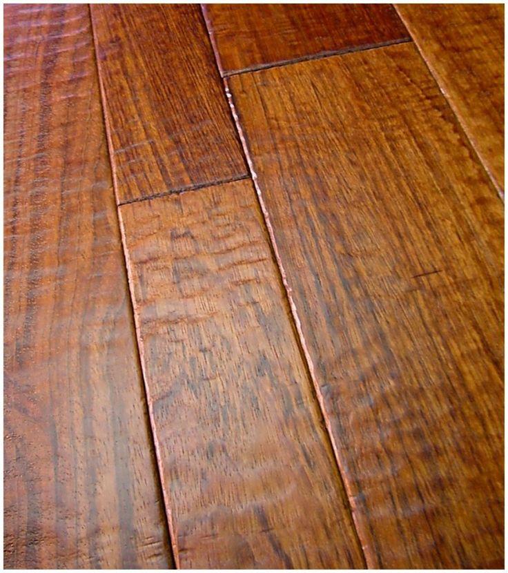 34 best avalon hardwood collection images on pinterest for Hardwood floors 60 minutes