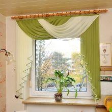 die besten 25 gardinenstangen ideen auf pinterest selbstgemachte gardinenstangen. Black Bedroom Furniture Sets. Home Design Ideas