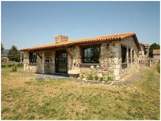 1000 images about casas on pinterest casa de campo for Planos de casas de campo rusticas