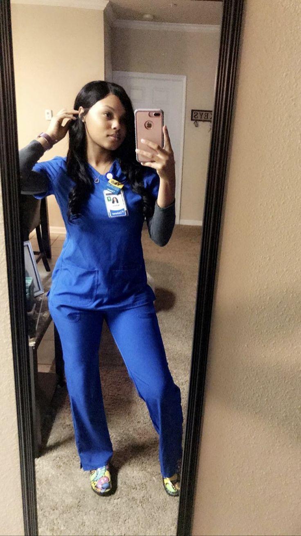 Pin on Nurses