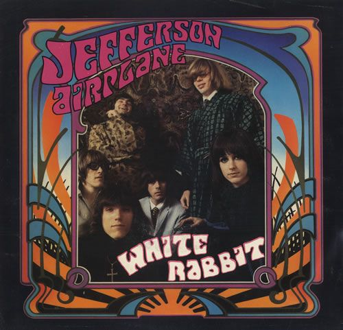 White+Rabbit+Meaning | Jefferson-Airplane-White-Rabbit---Wh-476330