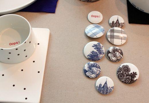 Elevate ceramics by Anne Black