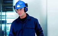Personal Protective Equipment - Style Workwear www.styleww.co.uk #locatebiz #bizitalk