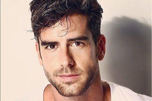 """Após sucesso em """"Haja Coração"""", Marcos Pitombo terá novo trabalho na Globo"""