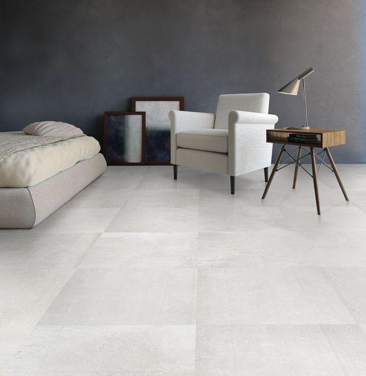 203 best Interior Floor Tiles The Tile Depot images on Pinterest