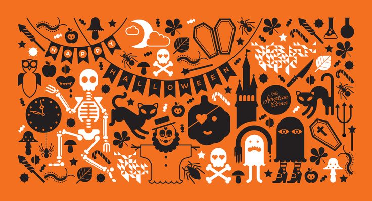 propos de ★ Halloween ★ sur Pinterest  Décorations dhalloween ...