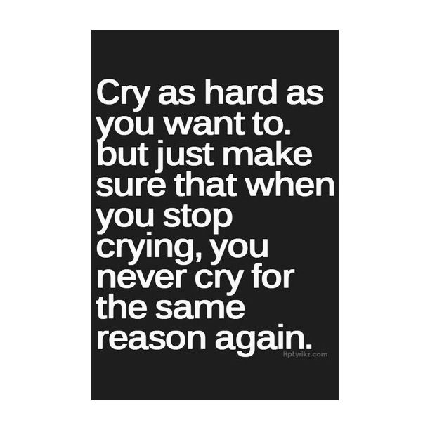 quote Encouraging Sayings Pinterest You Hurt Me, Good Quotes ...