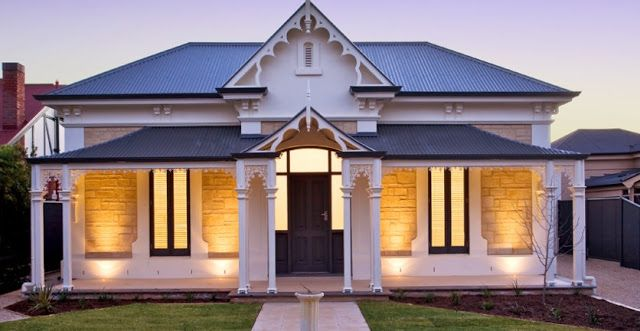 Are you planning to build a new home with style and functionality but on a budget? If yes, then you need to certainly contact the Home Builders in Adelaide at Beechwood Homes and get your houses built with complete quality. For more detailed information call us today (08) 7422 1100 or visit our website.