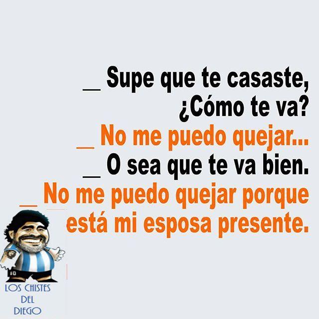 #chistes #humor #graciosos #humorgrafico #chistesverdes #chistespepito…