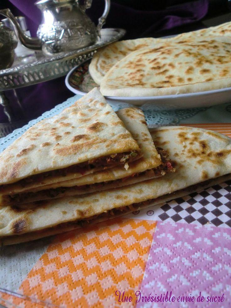 32 best images about cuisine du monde on pinterest for Viande cuisinee