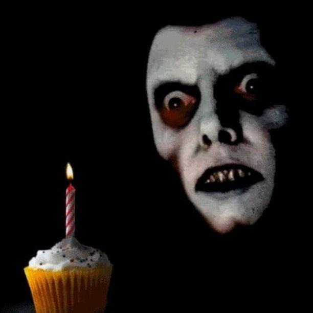 специальные поздравления на день рождения от дракулы там где