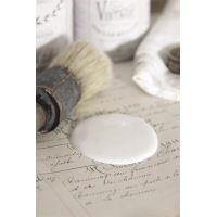 Vintage Paint Warm cream 100 ml Slå dig løs med DIY på møbler, interiør, gulve, vægge ... Ja stort set alt kan få en overhaling med det smukke kalkmaling.  Hvilken Farve er Din favorit? :) http://www.galleri-hebe.dk/vintage-paint/kalk-maling-til-moebler