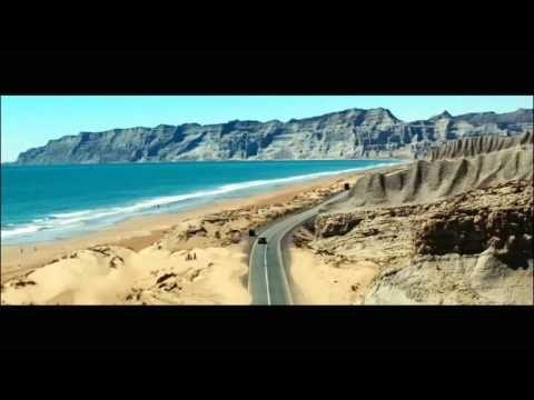 Captain Nawab Movie Trailer 2016 - Emraan Hashmi Coming Soon: Captain Nawab Movie Trailer 2016 - Emraan Hashmi Coming Soon -~-~~-~~~-~~-~-…