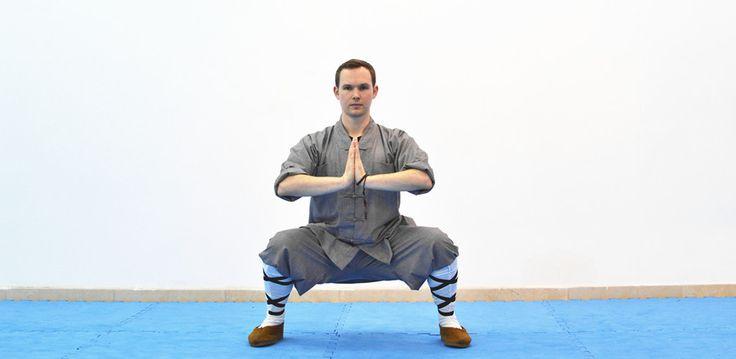 <p>POSICIONES BASICAS – COMO PRACTICAR MA BU Dentro de las artes marciales tradicionales Chinas una de las prácticas más importantes es la de las posiciones básicas, todo principiante tiene que comenzar por ellas y dedicarles mucho tiempo y esfuerzo. Estas posiciones son las que nos aportarán la fuerza y el equilibro necesario para desarrollar una […]</p>