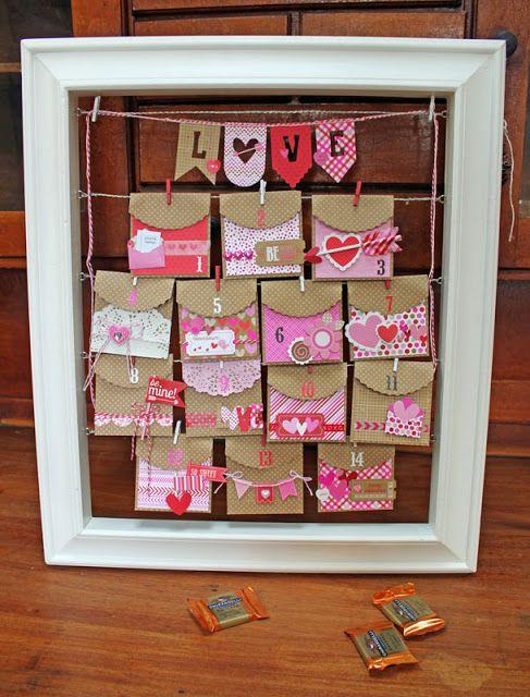valentine's day deals san francisco