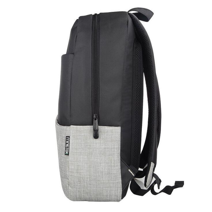 Laptop Teen Backpack
