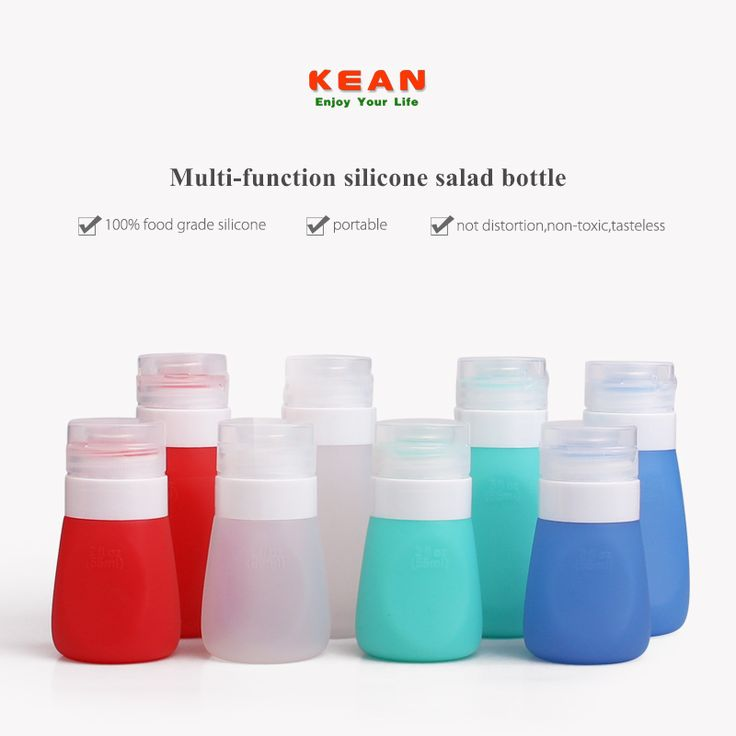 travel toiletry containers, travel size products wholesale, best travel bottles for liquids, travel liquid containers, travel toiletries