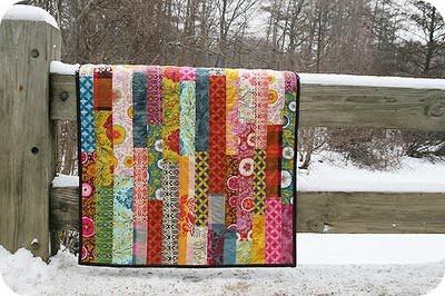 beautiful, beautiful, beautiful quilts