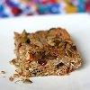 Gluten Free Breakfast Bars Recipe   FaveGlutenFreeRecipes.com