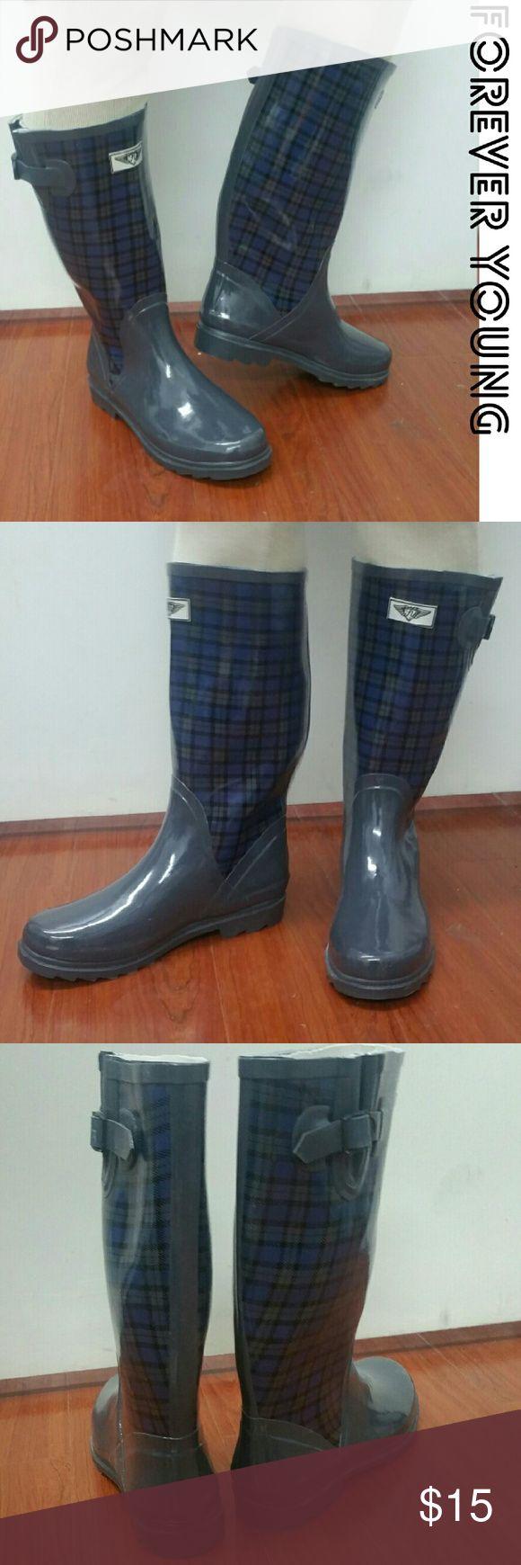 Elegant  Womensrainbootsmore1162 Tags Large Size Womens Shoes Size 12