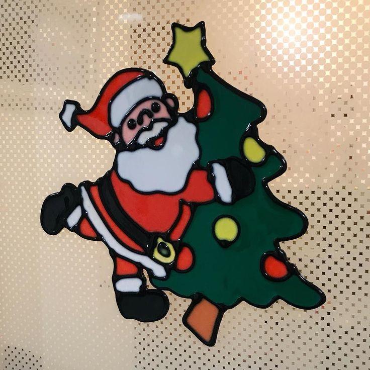 満員御礼産後ヨガの久屋大通クラス 次回11/30木曜のレッスンは御予約満席となりましたいつもありがとうございます 御予約は127以降で承ってます 尚年内は29日まで開講予定です  12月かすぐクリスマスだなぁ  #産後ヨガ #久屋大通 #アライフラボ #産後ヨガ久屋大通クラス#ママヨガ #赤ちゃん連れok #赤ちゃんと一緒 #ココカラウィメンズクリニック #クリスマス仕様  #35yoga #yoga #mamayoga #nagoya  #yogainstructor #baby #withbaby #cocokarawomensclinic #alifelabo