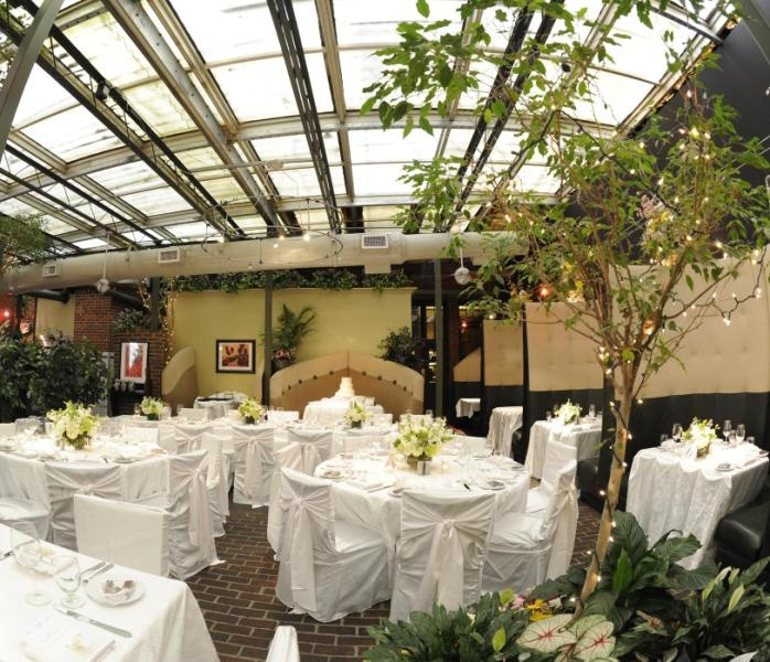 park plaza gardens winter park wedding reception