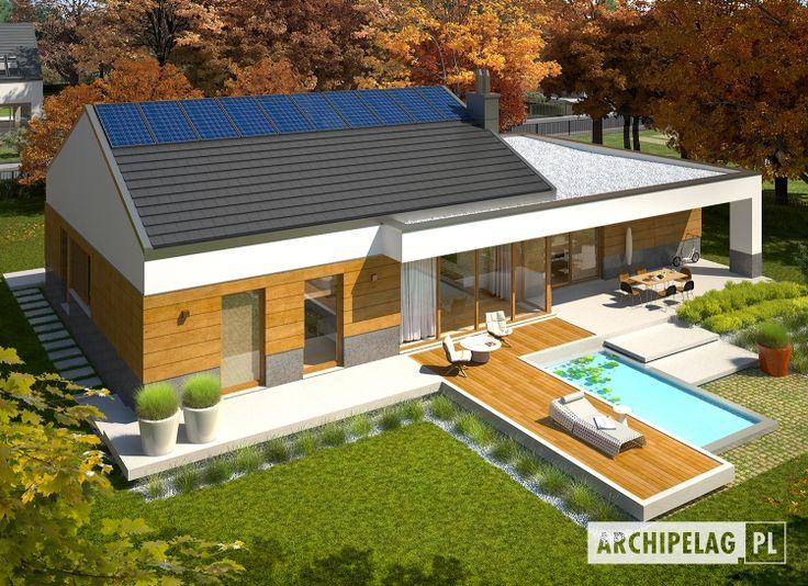 9 besten dachziegel bilder auf pinterest dachziegel dachs und bau. Black Bedroom Furniture Sets. Home Design Ideas