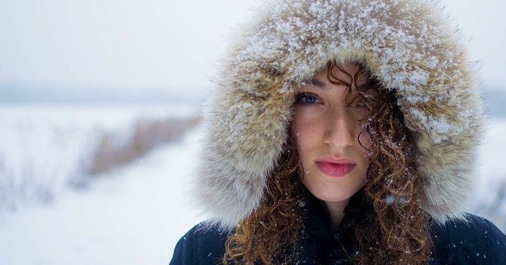 Jeśli nie wiesz co zrobić, by zimą odchudzanie było łatwiejsze - sprawdź moje propozycje :)