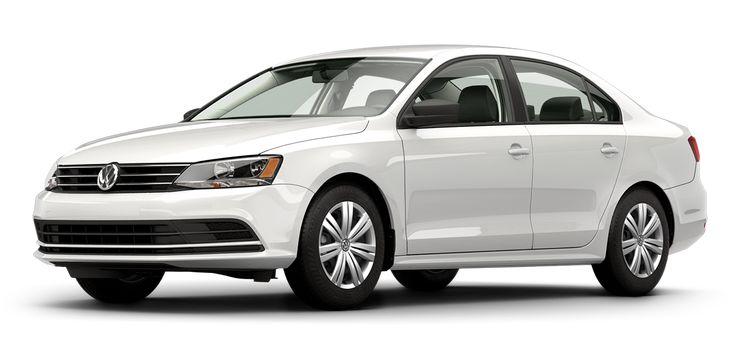 2015 @VW Jetta TDI SEL: Turbo Charge Your Sedan @shebuyscars #tmom