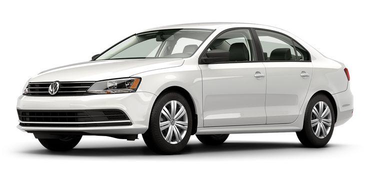 2015 @VW Jetta TDI SEL: Turbo Charge Your Sedan @shebuyscars #tmom