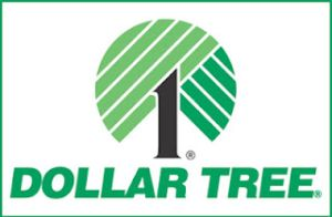 4/27- Dollar Tree Freebies and Deals!! Get free cereal, Olay, Softsoap and lots more-->> http://www.debtfreespending.com/?p=75369