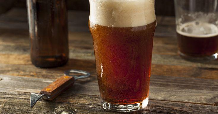 8 of the Best Brown Ales