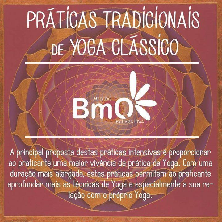 Prática Tradicional - BmQ by Lara Lima @ Bem-Me-Quero - 4-Março https://www.evensi.pt/pratica-tradicional-bmq-by-lara-lima-bem-me-quero/201689016