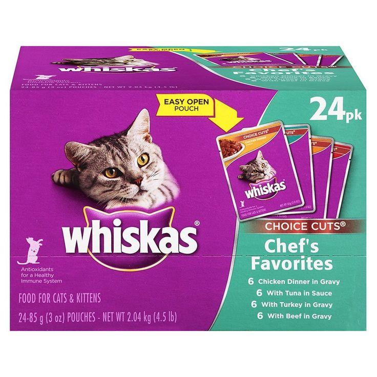 680 Best Cat Food Images On Pinterest Image Cat Cat