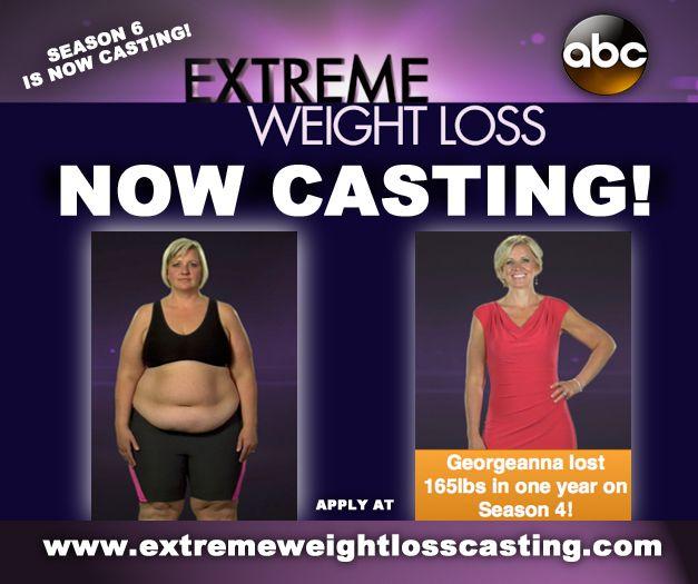 Lose Body Fat Creatine