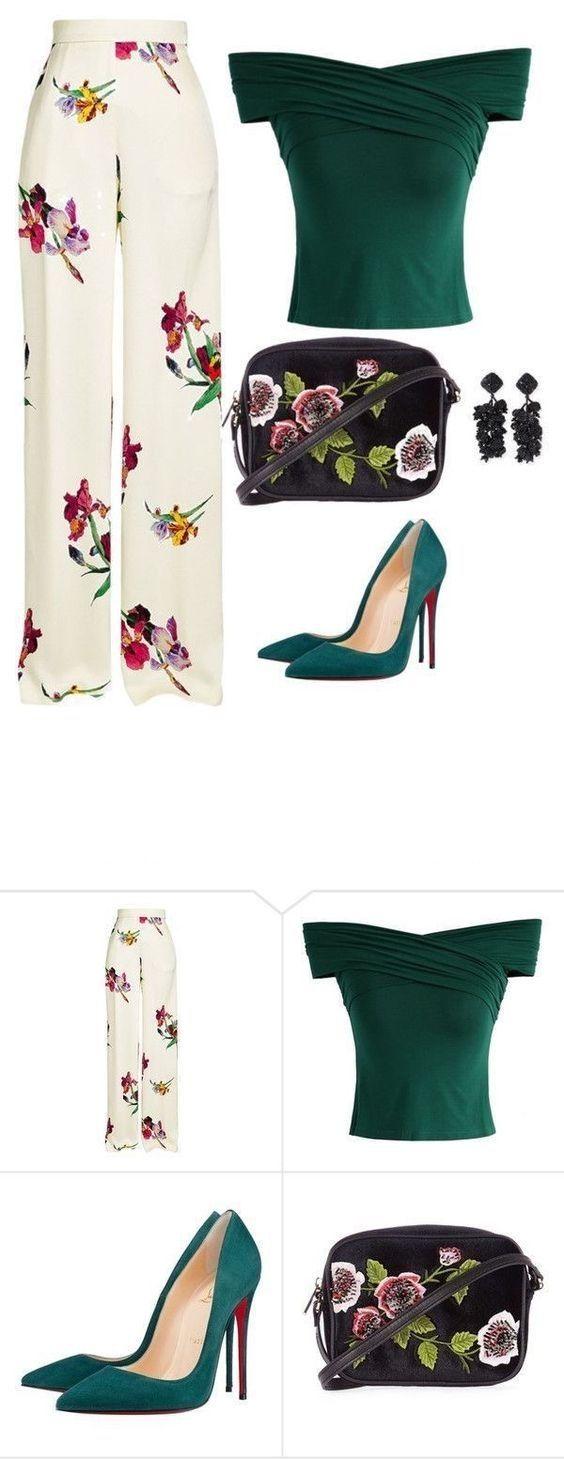 18 Outfits für Teenager für Schule & Damenmode für die Arbeit – ruha