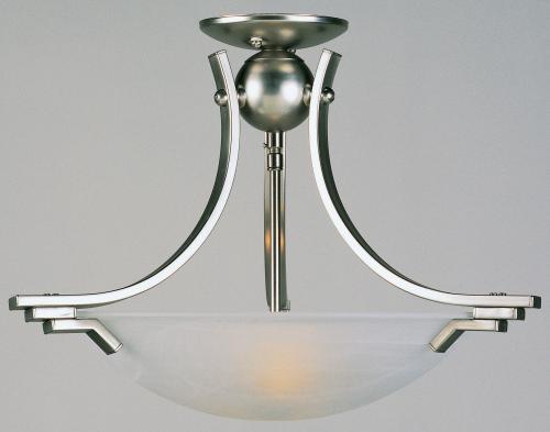 PSL/VB2803,Tiffany lamps | Art Deco Lighting | Antique Lighting | Designer Lighting