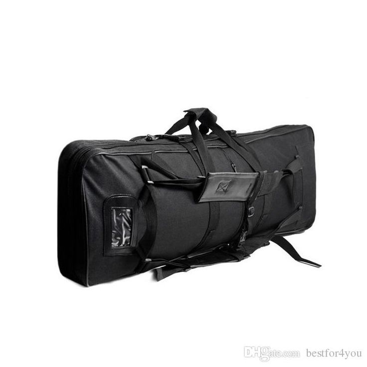 2016 Cool Design Bags Sport Waterproof New Toolkit Big Size Fishing Packages Waterproof Tripod Bag Outdoor Sports Fishing Backpack Bag Fishing Backpack Bag Fishing Handbag Fishing Backpack Online with $41.54/Piece on Bestfor4you's Store | DHgate.com