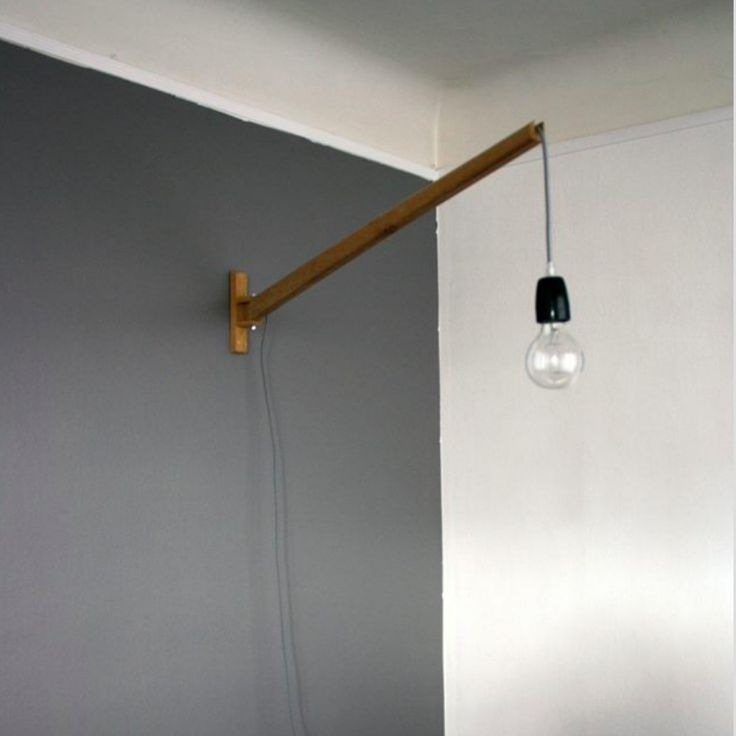 Les 25 meilleures id es de la cat gorie lampes bras articul sur pinterest - Lampe avec bras articule ...