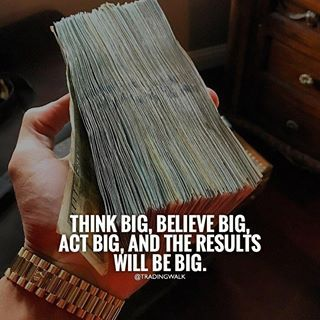 Aim for the best results! #Forex #Stocks #Traders #Binary #Trading #Money #Investing